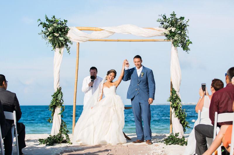cancun-finest-playa-mujeres-wedding_3162