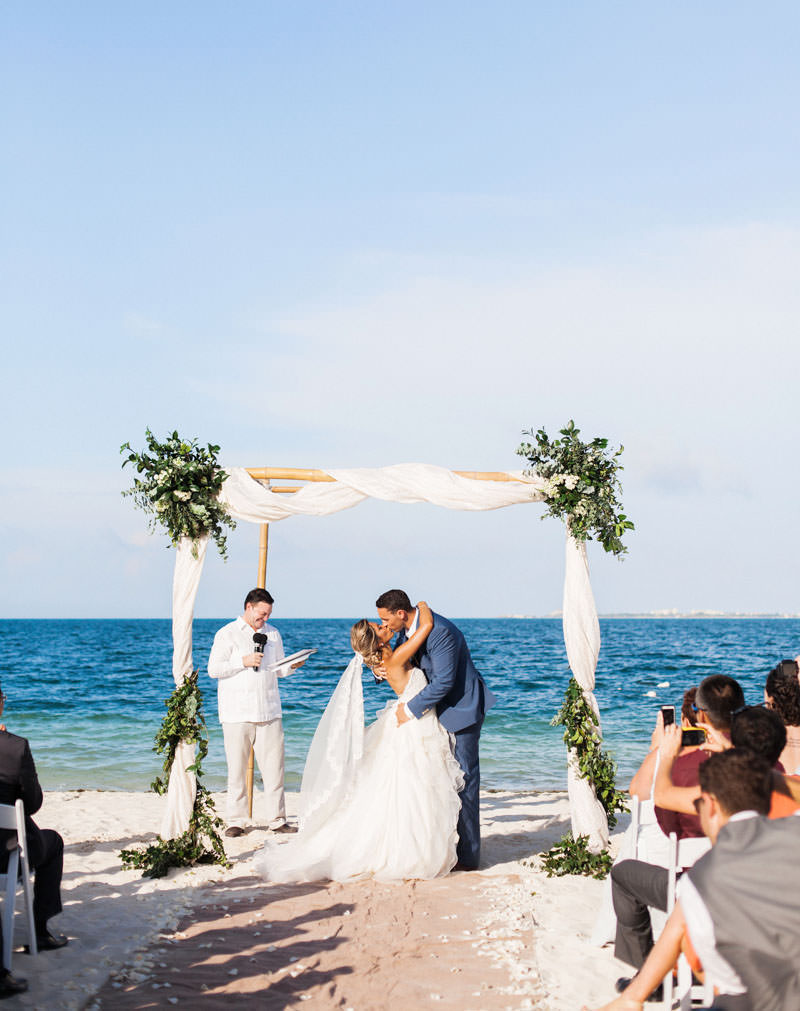 cancun-finest-playa-mujeres-wedding_3163