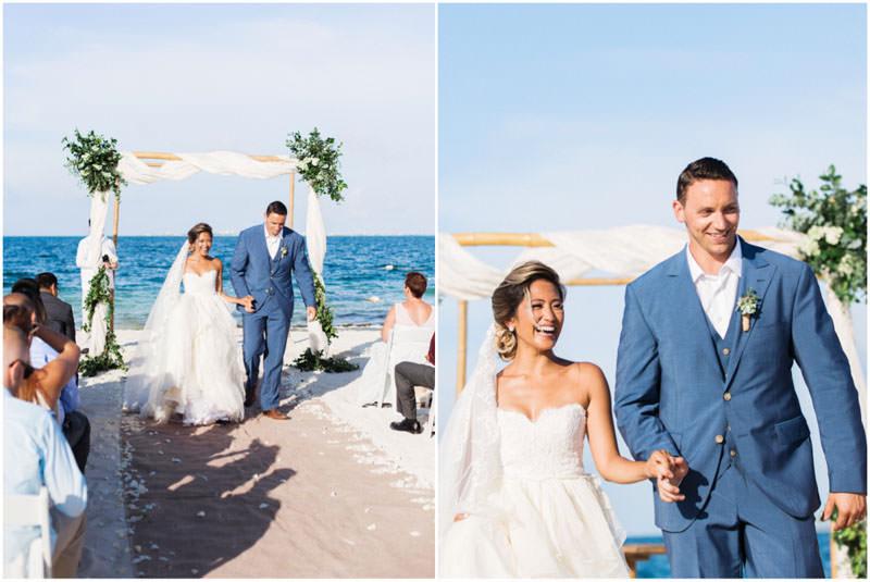 cancun-finest-playa-mujeres-wedding_3164