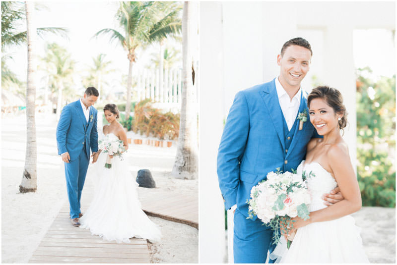cancun-finest-playa-mujeres-wedding_3165