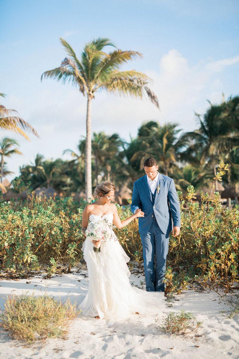 cancun-finest-playa-mujeres-wedding_3166