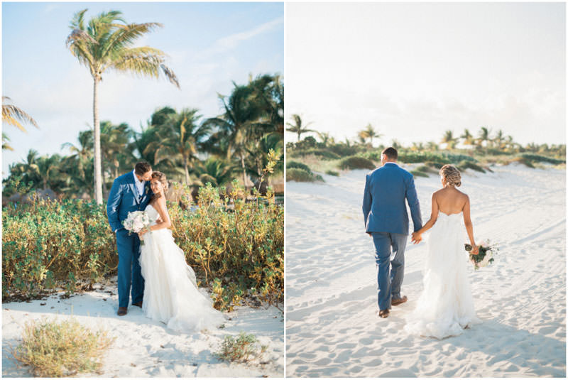 cancun-finest-playa-mujeres-wedding_3167