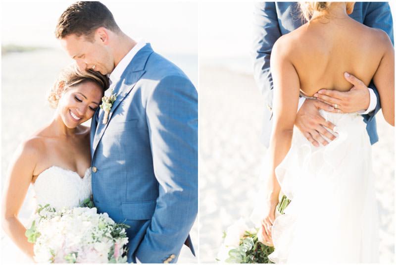 cancun-finest-playa-mujeres-wedding_3169