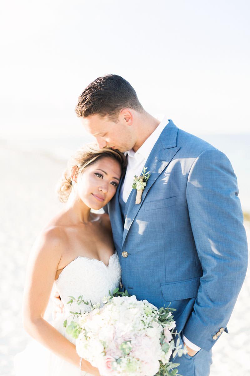 cancun-finest-playa-mujeres-wedding_3170