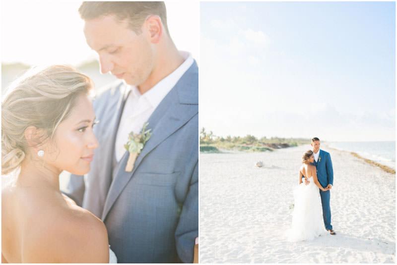 cancun-finest-playa-mujeres-wedding_3171