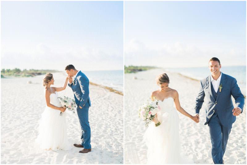 cancun-finest-playa-mujeres-wedding_3172