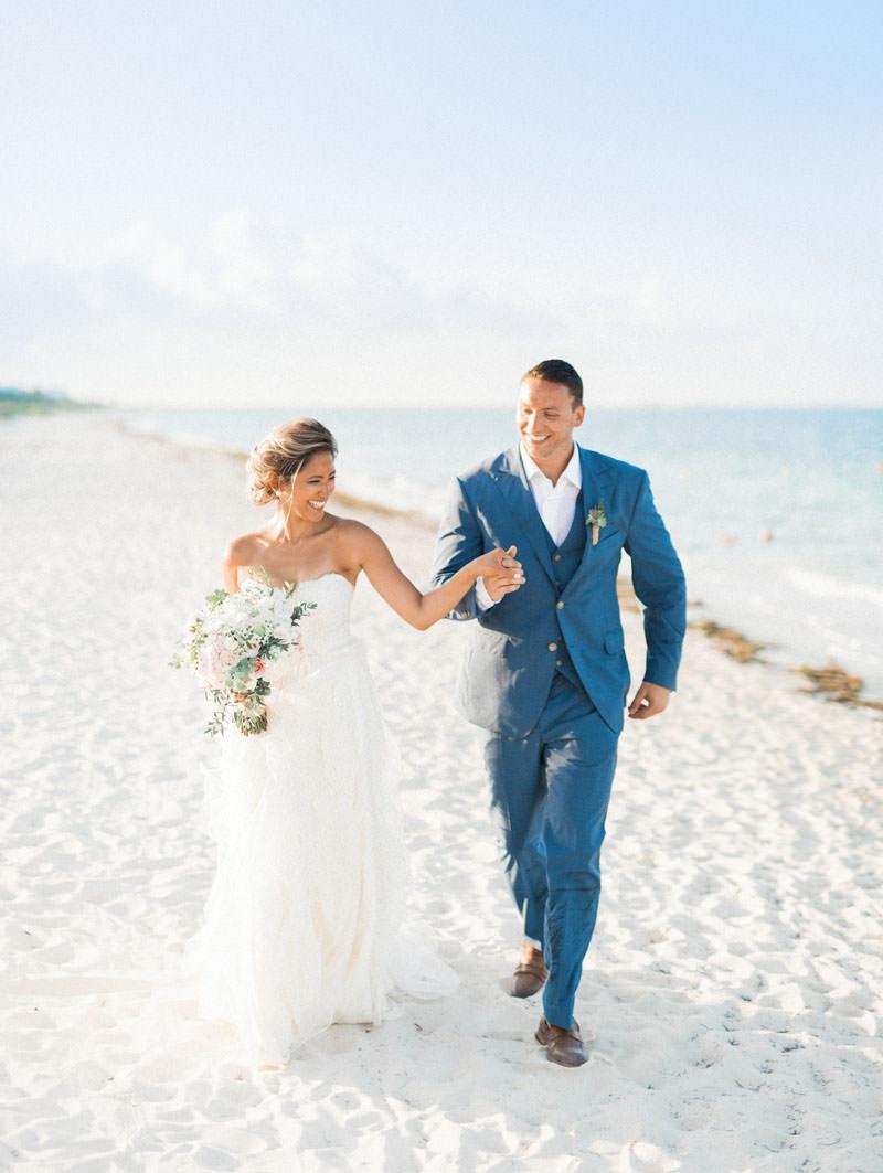 cancun-finest-playa-mujeres-wedding_3173