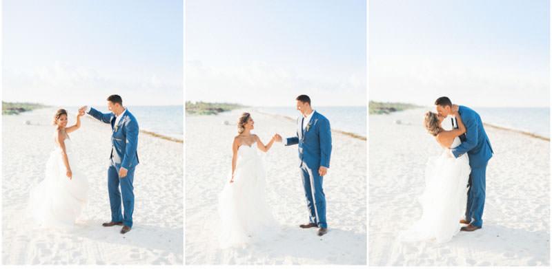 cancun-finest-playa-mujeres-wedding_3174