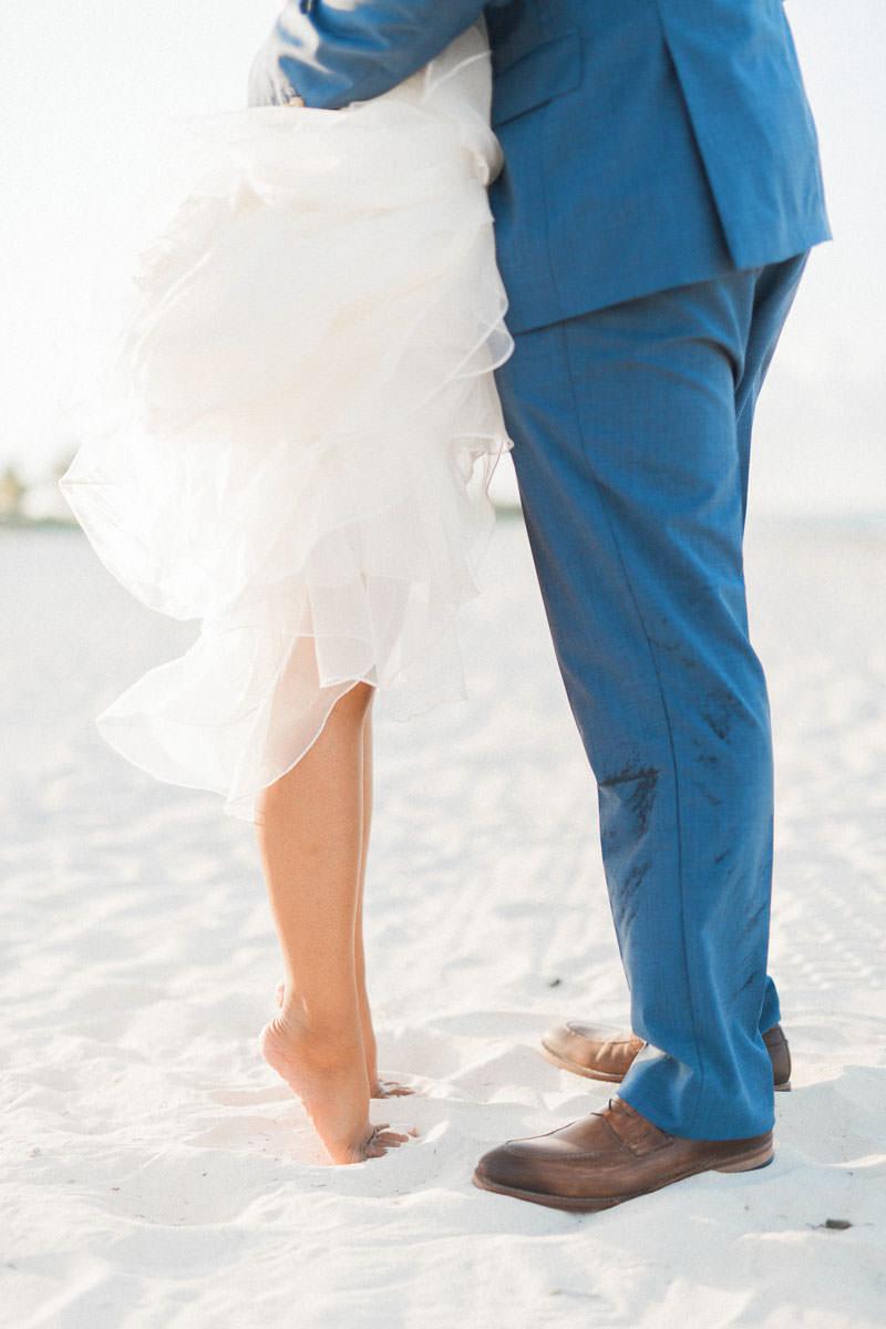 cancun-finest-playa-mujeres-wedding_3175