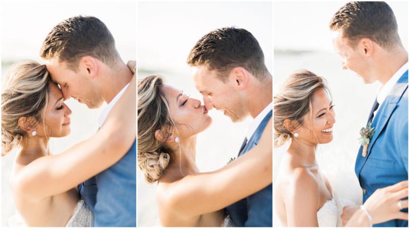 cancun-finest-playa-mujeres-wedding_3176