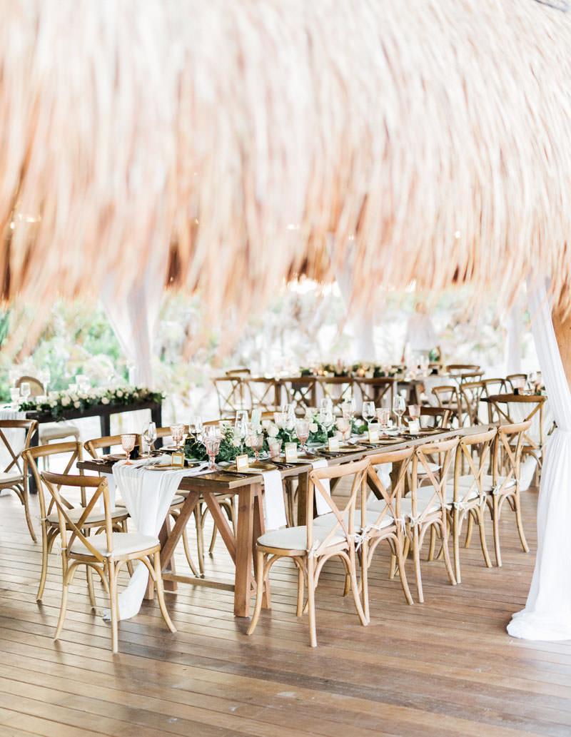cancun-finest-playa-mujeres-wedding_3177