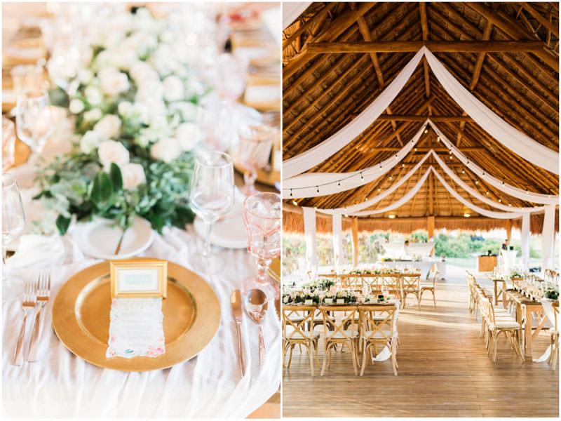 cancun-finest-playa-mujeres-wedding_3178