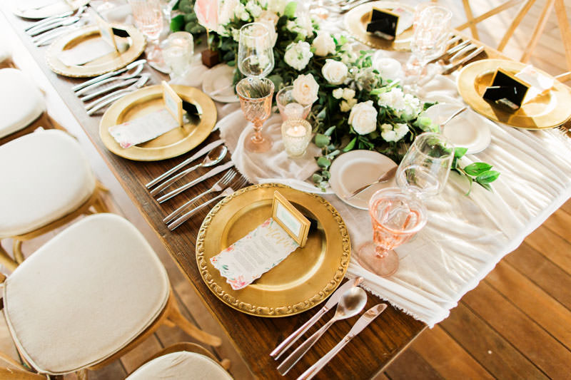 cancun-finest-playa-mujeres-wedding_3179