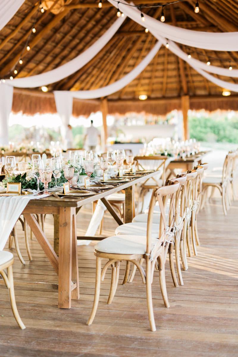 cancun-finest-playa-mujeres-wedding_3181