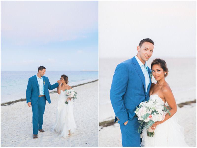 cancun-finest-playa-mujeres-wedding_3182