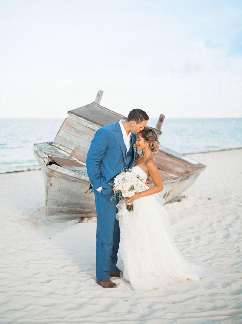 cancun-finest-playa-mujeres-wedding_3183