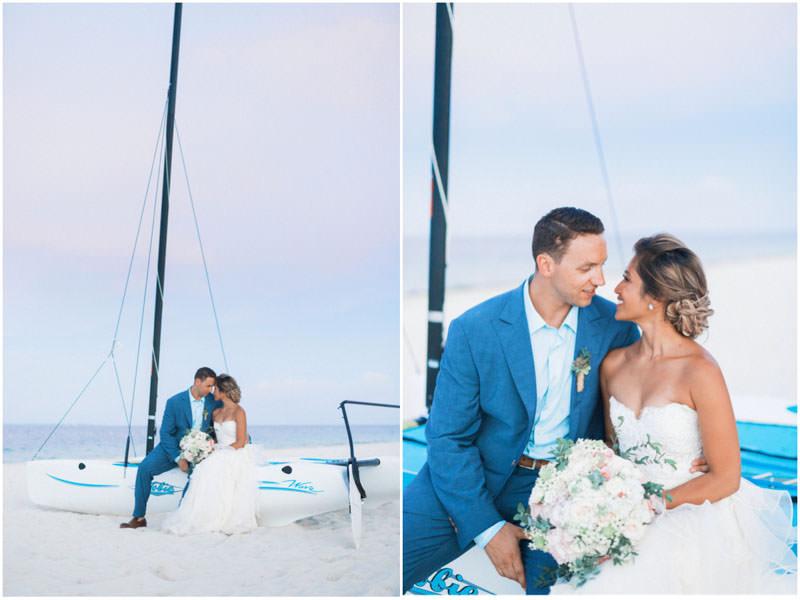 cancun-finest-playa-mujeres-wedding_3184