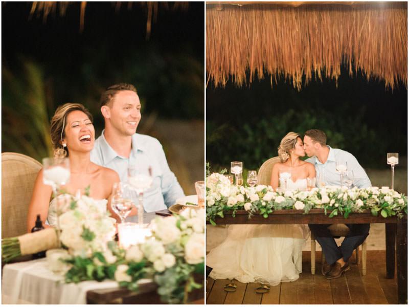 cancun-finest-playa-mujeres-wedding_3185