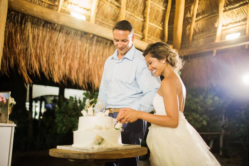 cancun-finest-playa-mujeres-wedding_3186