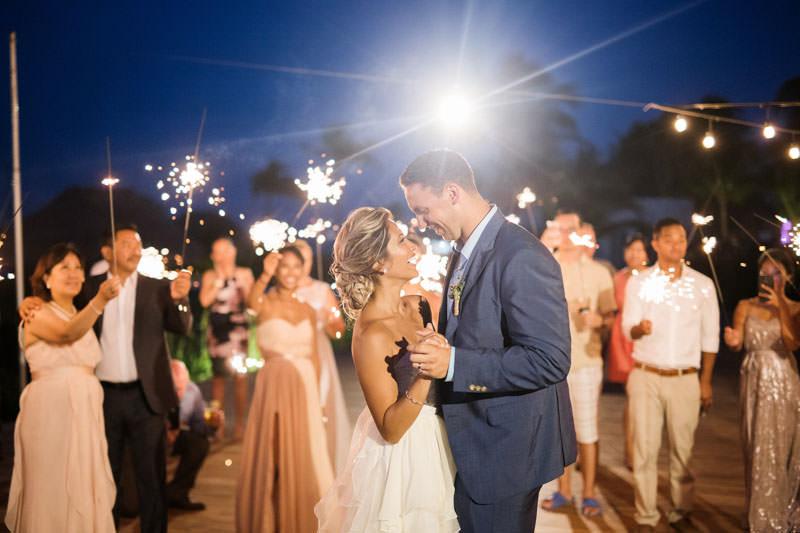 cancun-finest-playa-mujeres-wedding_3188