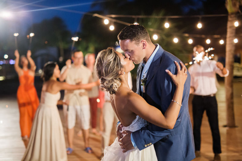 cancun-finest-playa-mujeres-wedding_3189