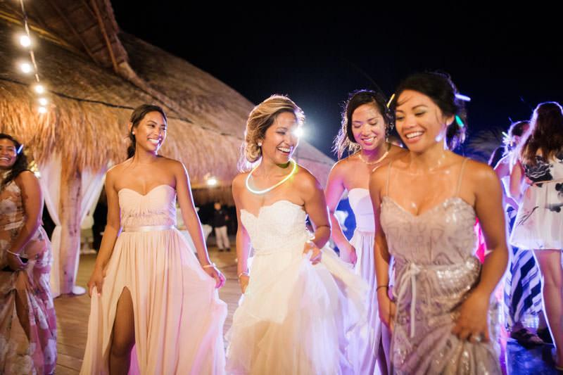 cancun-finest-playa-mujeres-wedding_3190