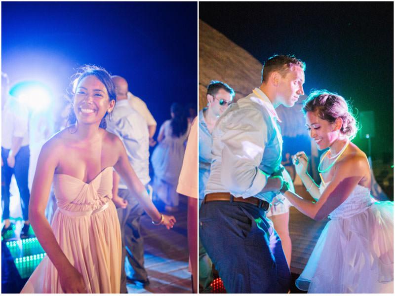 cancun-finest-playa-mujeres-wedding_3191