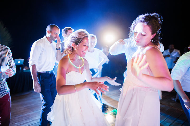 cancun-finest-playa-mujeres-wedding_3192