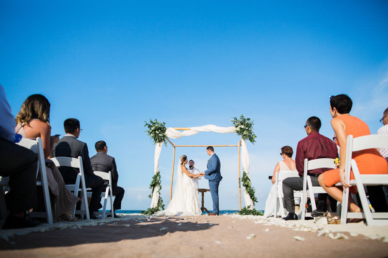 finest-playa-mujeres-wedding_3036