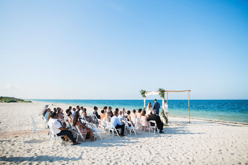 finest-playa-mujeres-wedding_3037