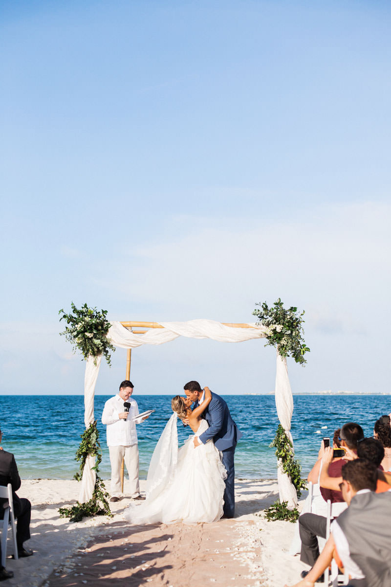 finest-playa-mujeres-wedding_3038