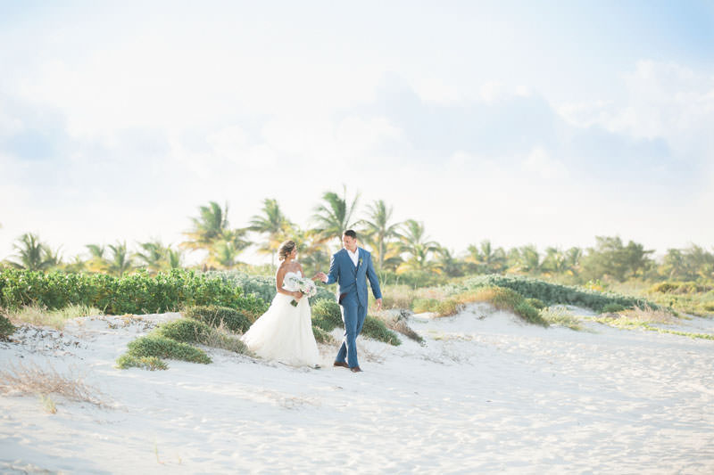 finest-playa-mujeres-wedding_3040