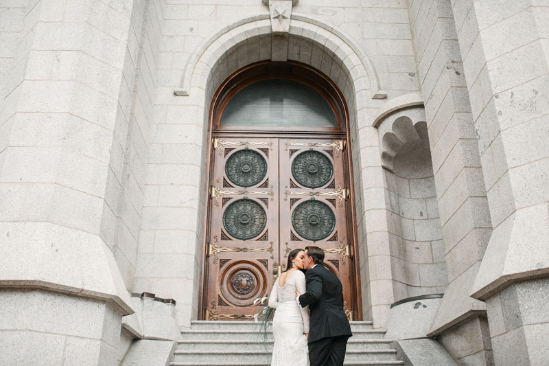 wedding-at-utah-capital_3231