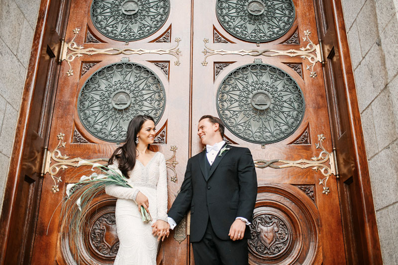 wedding-at-utah-capital_3233