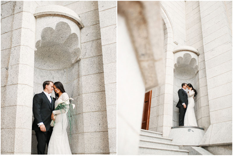 wedding-at-utah-capital_3234