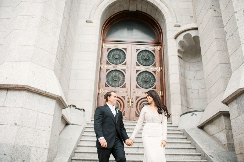 wedding-at-utah-capital_3235