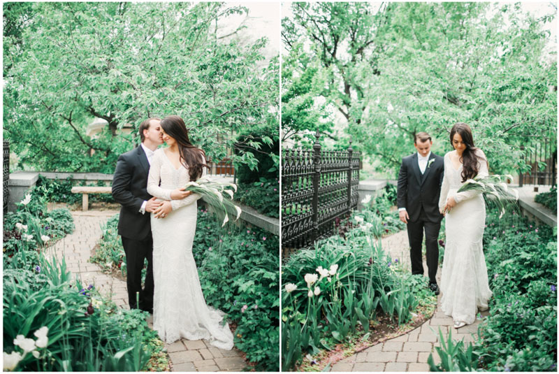 wedding-at-utah-capital_3237