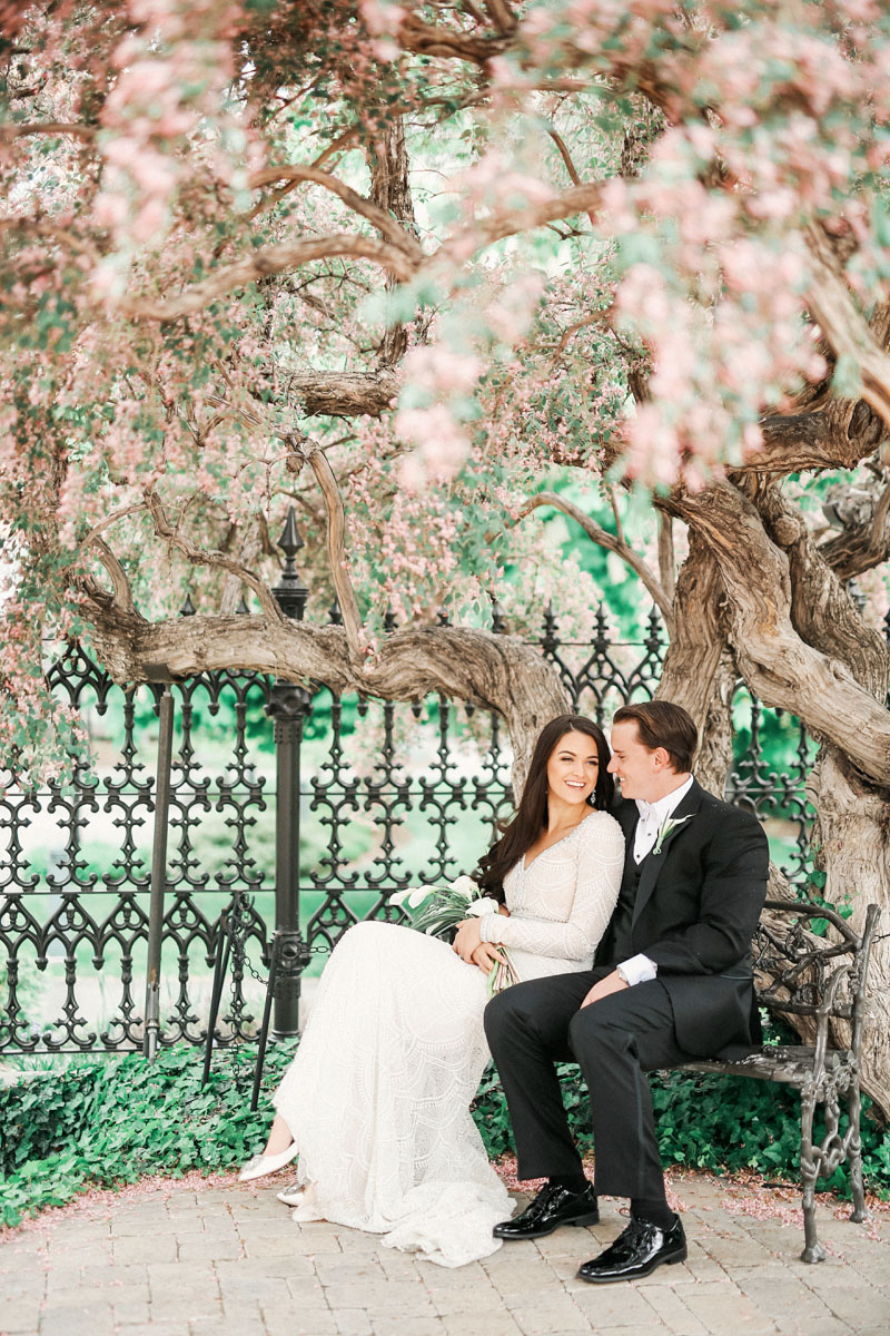 wedding-at-utah-capital_3240