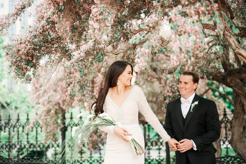 wedding-at-utah-capital_3241