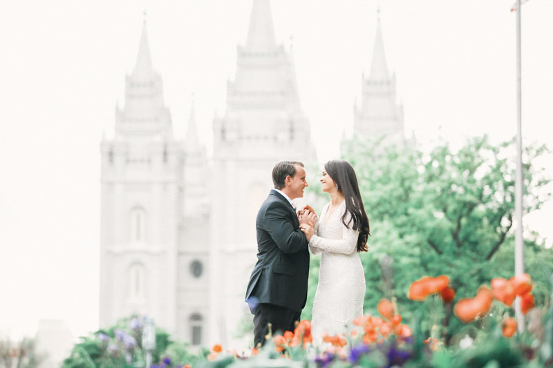 wedding-at-utah-capital_3245