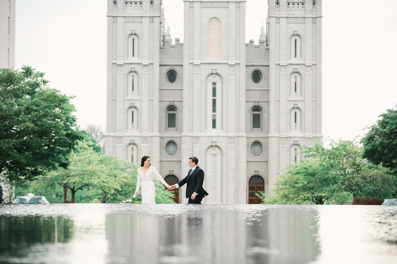 wedding-at-utah-capital_3246