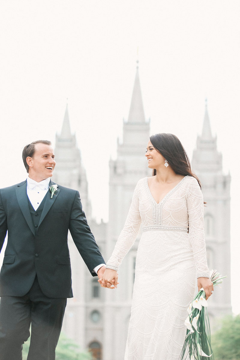 wedding-at-utah-capital_3247