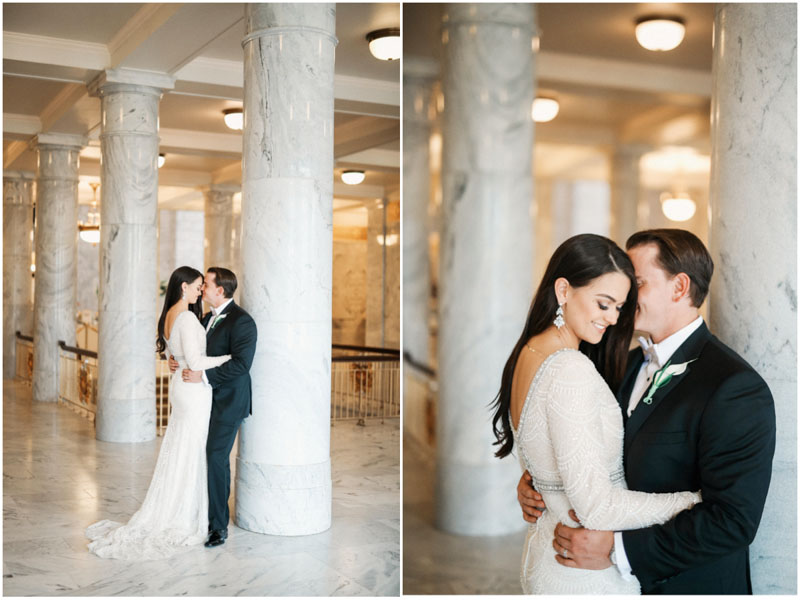 wedding-at-utah-capital_3249