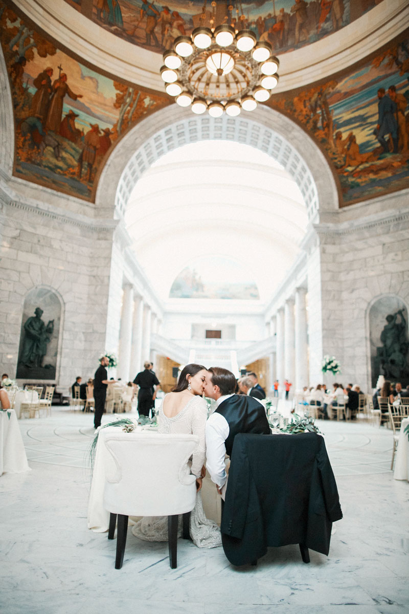 wedding-at-utah-capital_3254