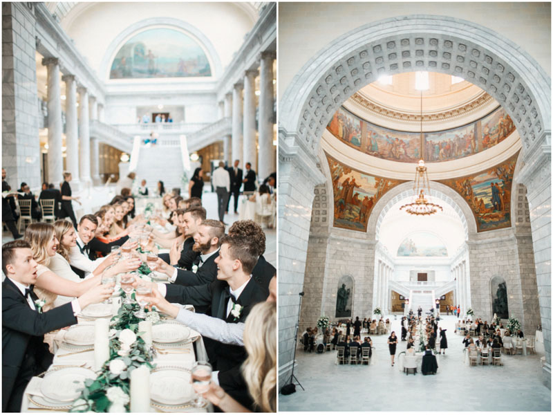 wedding-at-utah-capital_3255