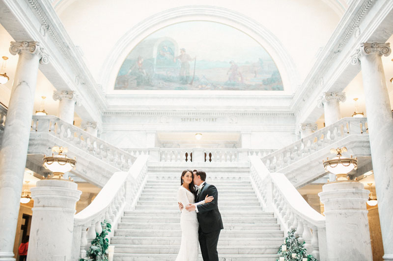 wedding-at-utah-capital_3257