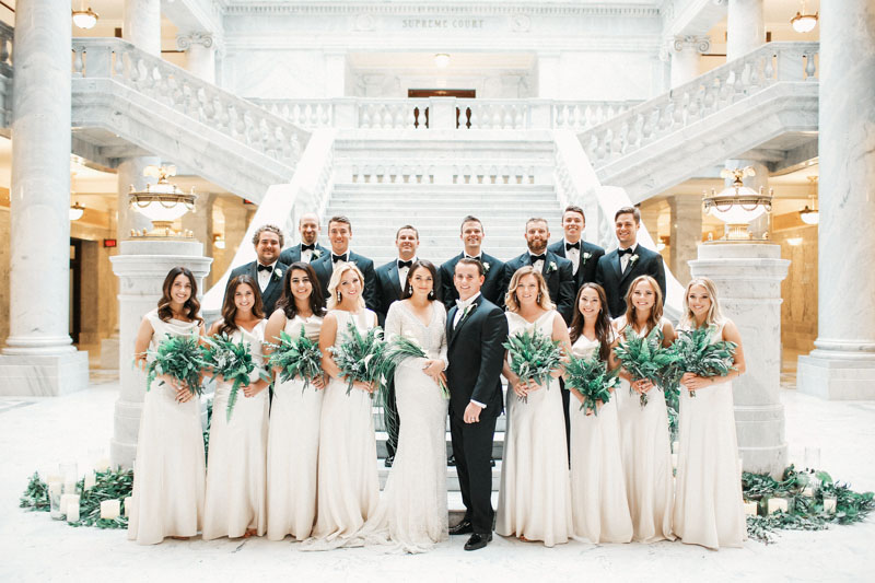 wedding-at-utah-capital_3258