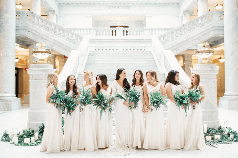 wedding-at-utah-capital_3259