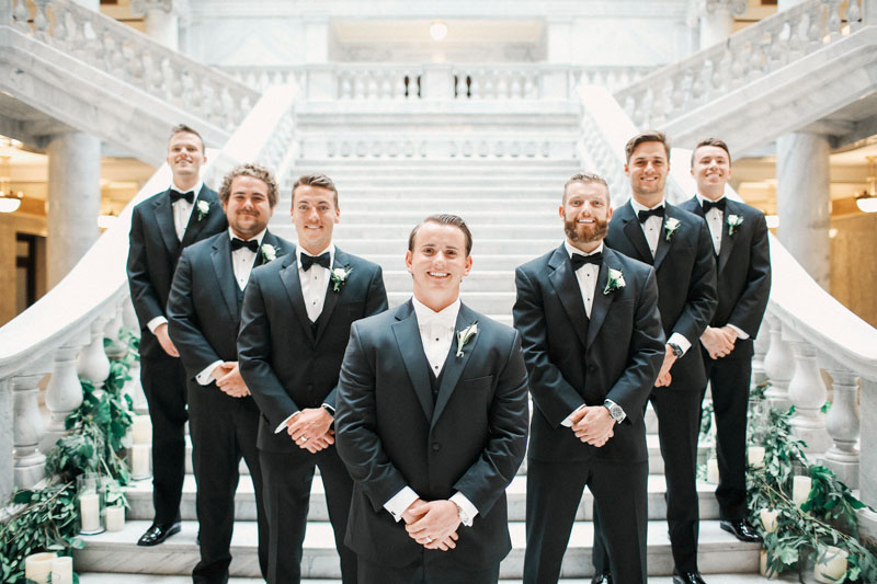 wedding-at-utah-capital_3260