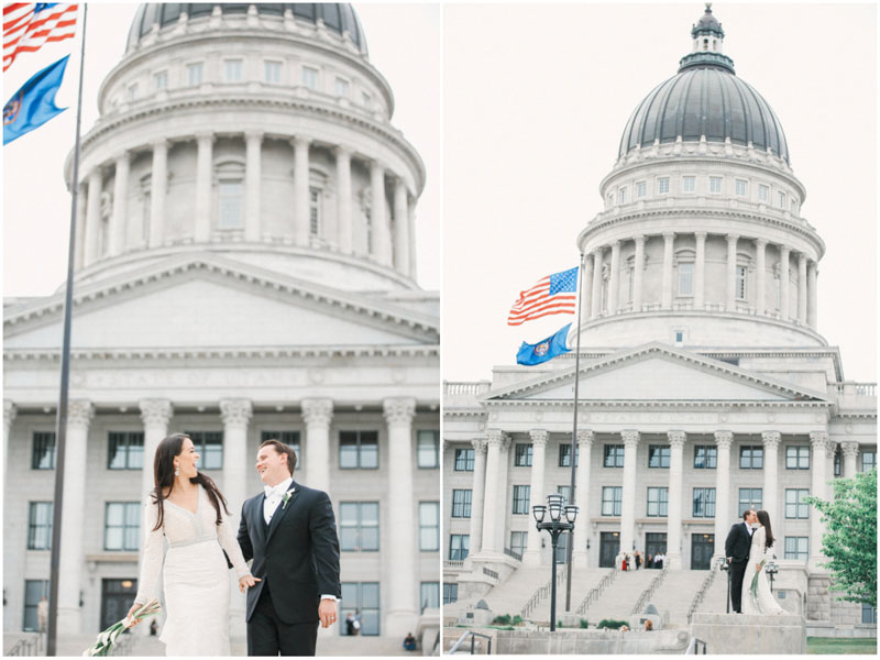 wedding-at-utah-capital_3261
